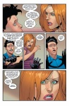 Invincible110-pg5
