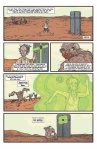 ManhattanProjects20-Page3