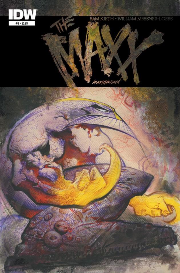 Maxx09_cvrA copy