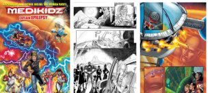 medikidz featured