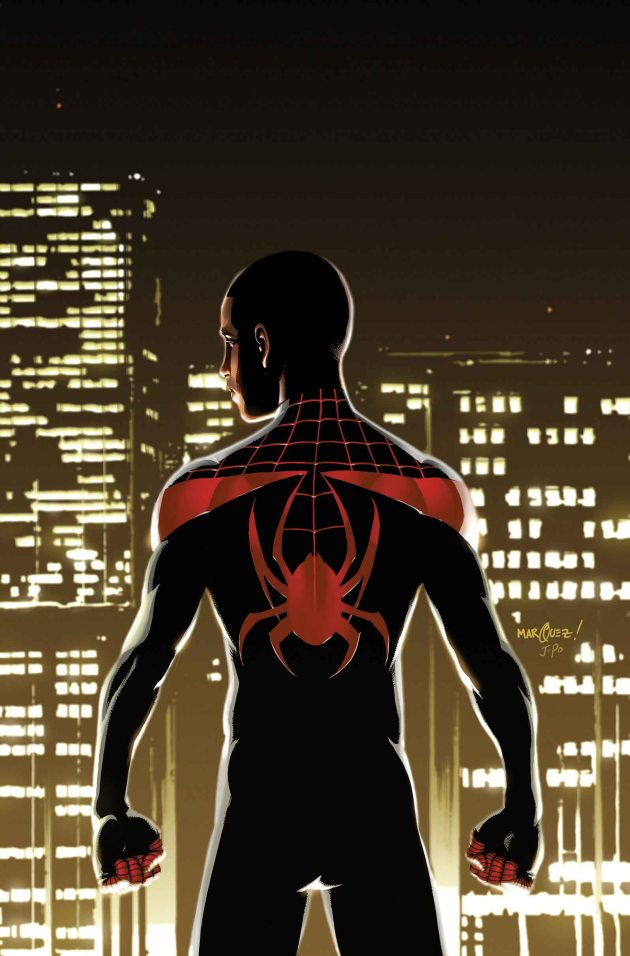Miles_Morales_1_Cover