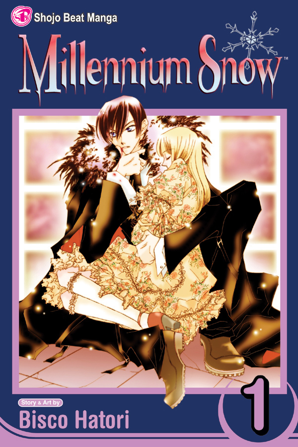 MillenniumSnow_Vol1_Cover-sm