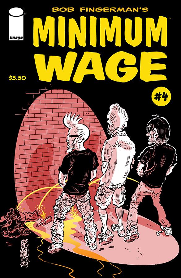 MinimumWage04-Cover