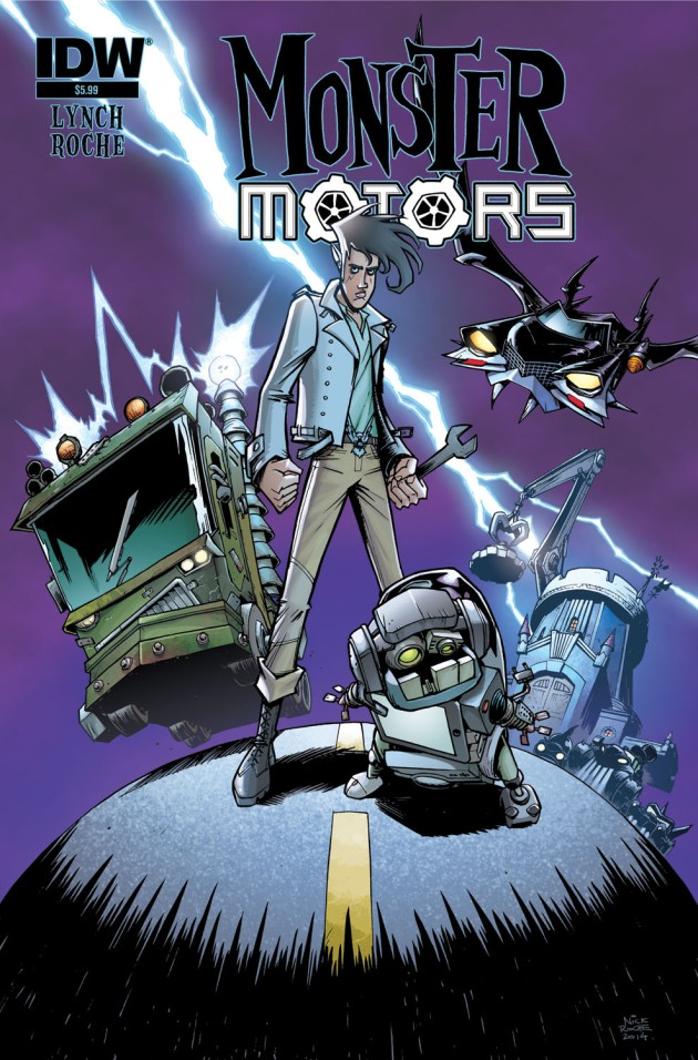 MonsterMotors_cvr copy