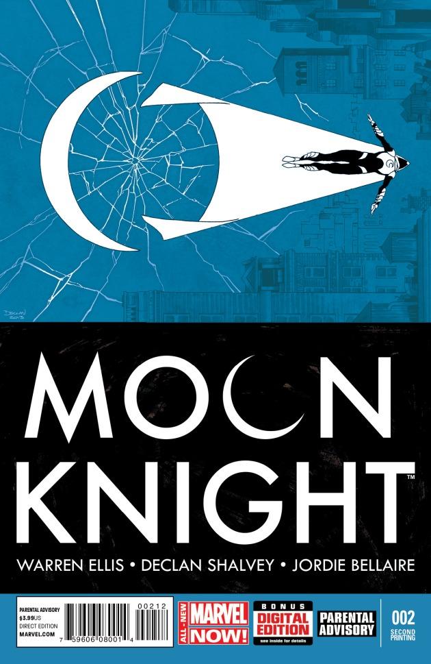Moon_Knight_2_Second_Print