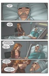 MorningGlories38-Page1