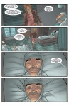 MorningGlories38-Page2