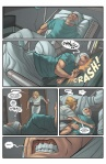 MorningGlories38-Page3