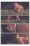 MorningGlories38-Page5