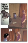 MorningGlories38-Page6