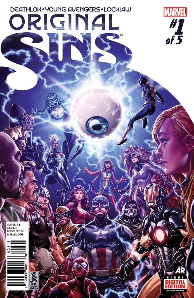 Original_Sins_1_Cover