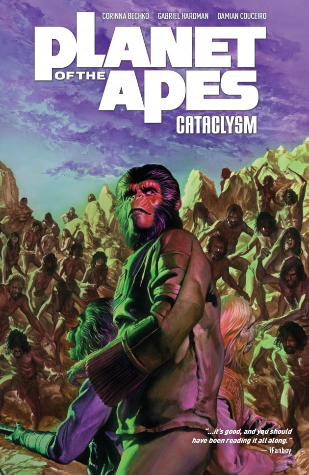 PlanetOfTheApes_Cataclysm_V3_cover