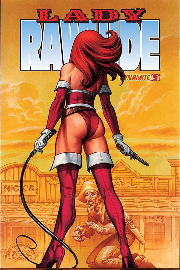 Rawhide05-Cov-Linsner