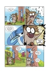 RegularShow_Vol_1_PRESS-11