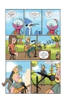 RegularShow_Vol_1_PRESS-12
