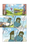 RegularShow_Vol_1_PRESS-13