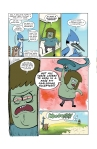 RegularShow_Vol_1_PRESS-14