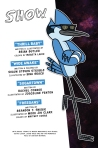RegularShow_Vol_1_PRESS-7