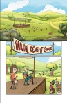 RegularShow_Vol_1_PRESS-9