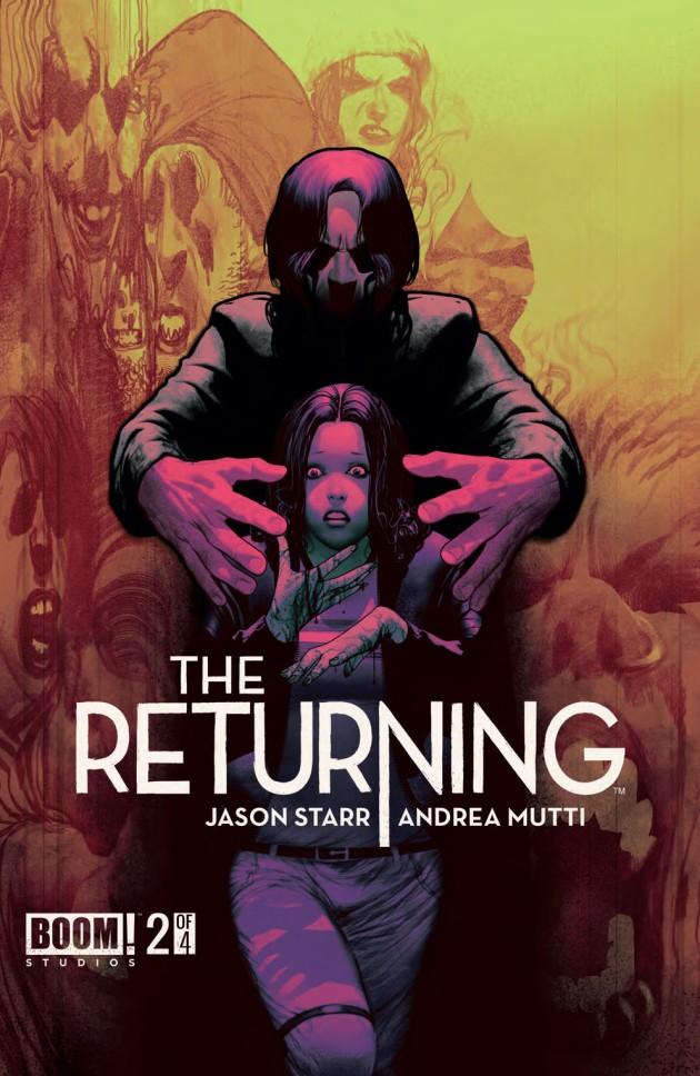 Returning_02_cover