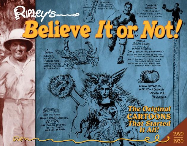 Ripley1_PR copy