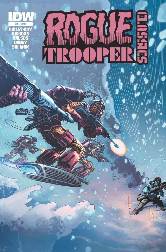 RogueTrooperClassics03_cvr