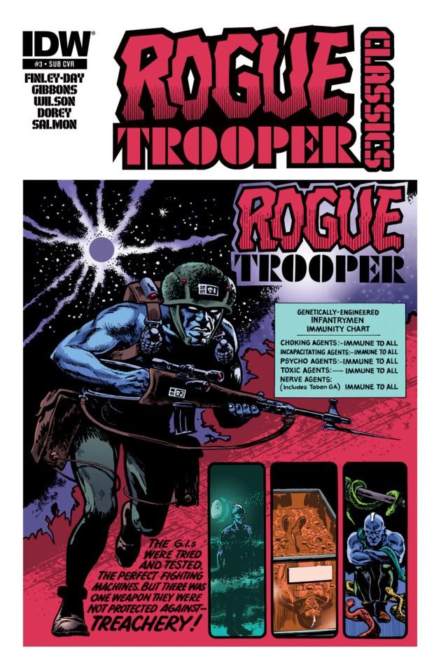 RogueTrooperClassics03_cvrSUB