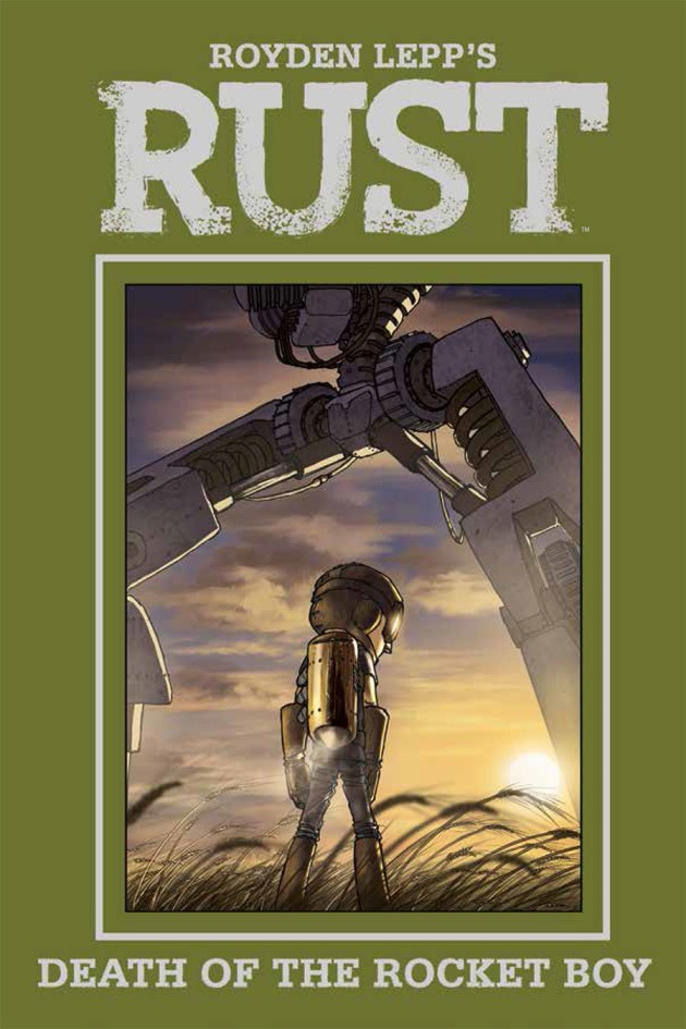 rust vol 3 cover