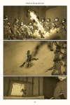 RUST VOL. 3 Preview Pg. 3