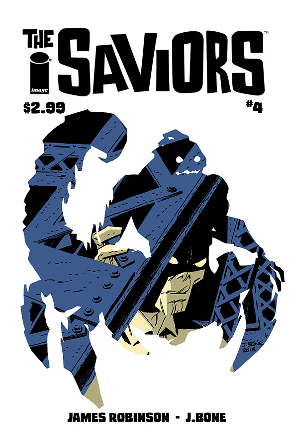 Saviors04-Cover