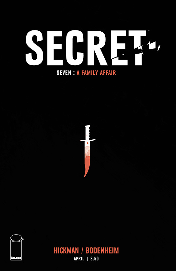 Secret7-cover