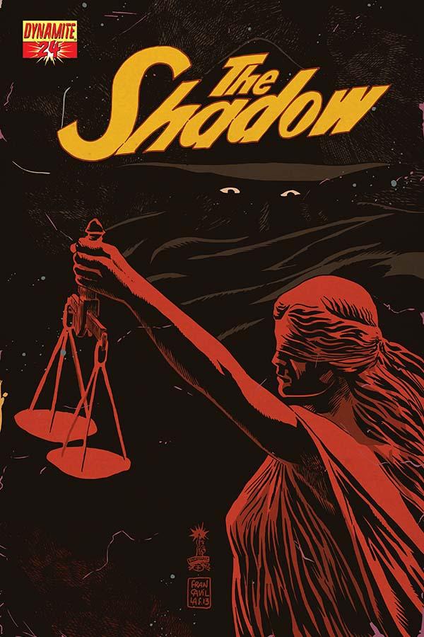 Shadow24-cov-IncenFrancavilla