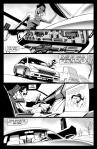 ShotgunWedding01-pg3