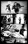 ShotgunWedding02_pg3