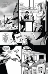 ShotgunWedding02_pg6