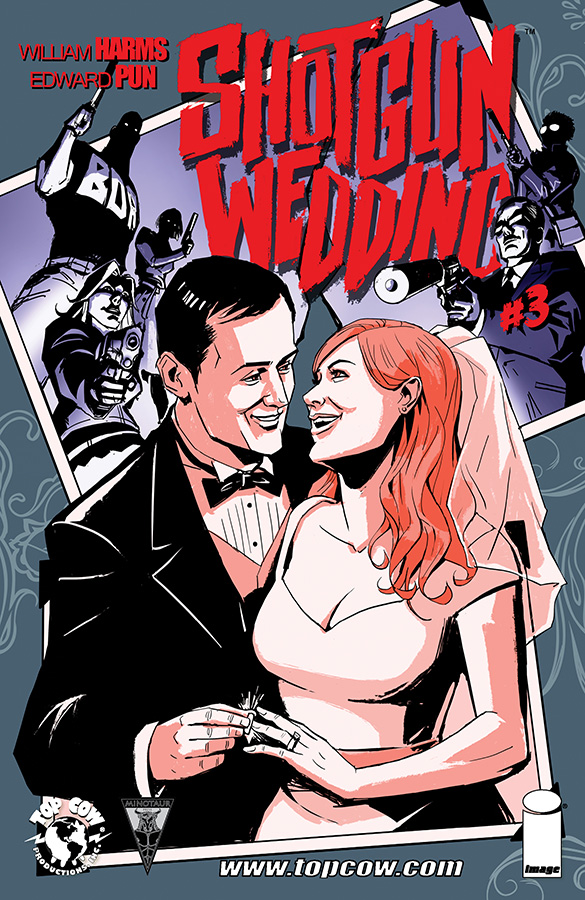 ShotgunWedding03-Cover