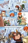 Skullkickers26-Page2