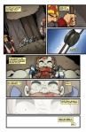 Skullkickers26-Page3