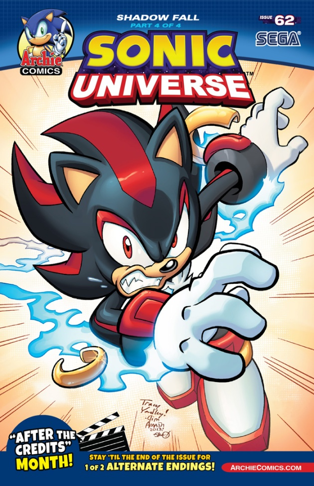 SonicUniverse_62-0