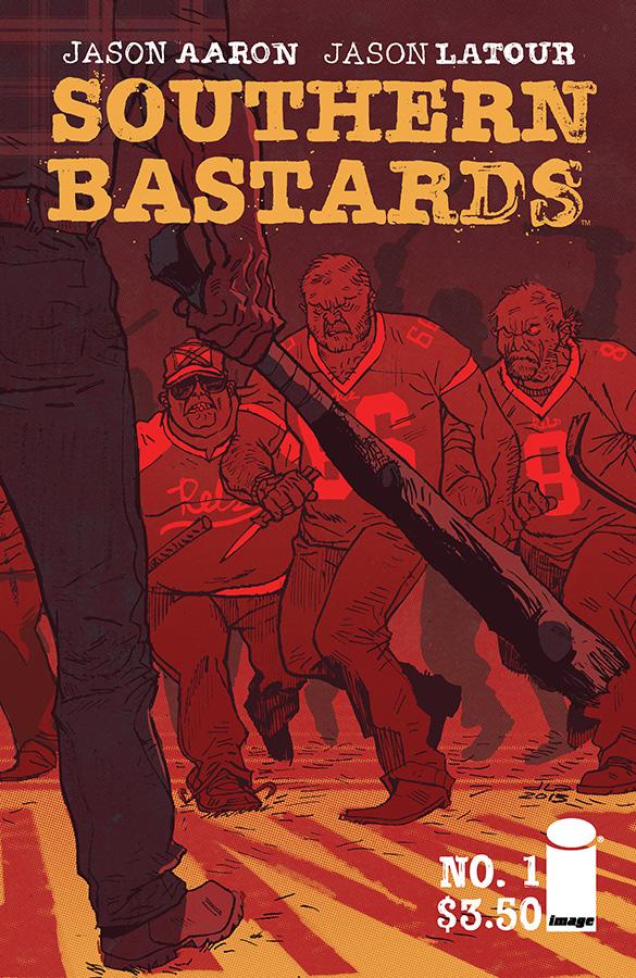 SouthernBastards01-CoverA