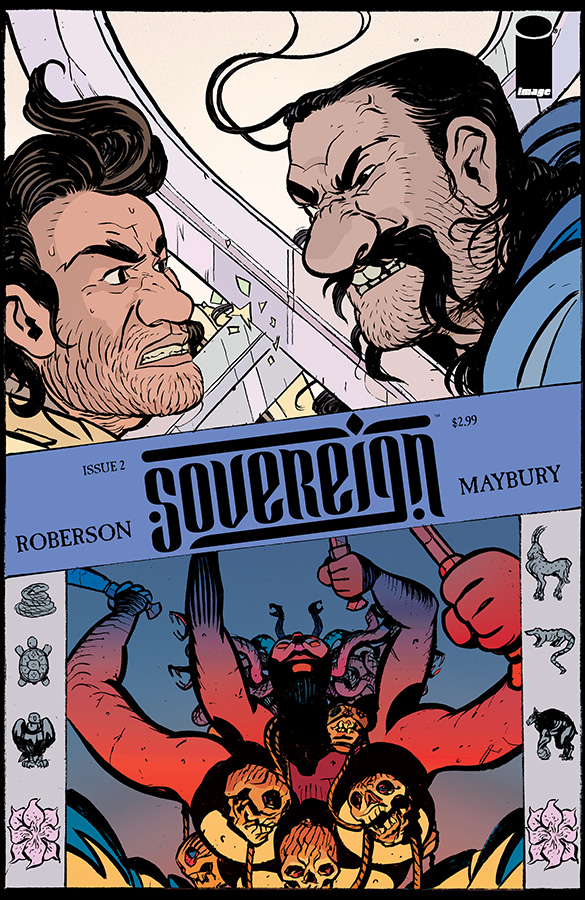 Sovereign02-Cover
