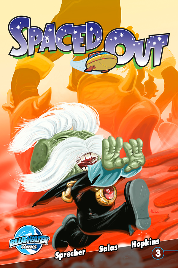 SpacedOut3