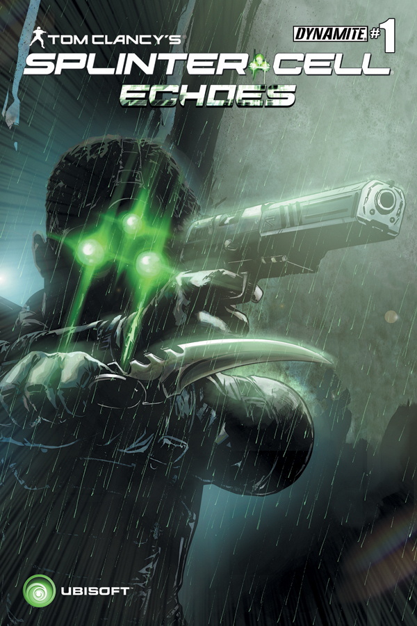SplinterCell01-Cov-Laming