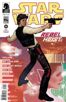 star wars rebel heist 1 cover