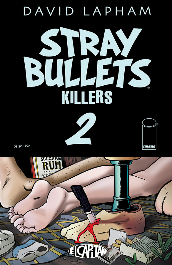 StrayBullets_Killers02_Cover