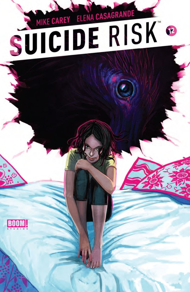 SuicideRisk_12_cover