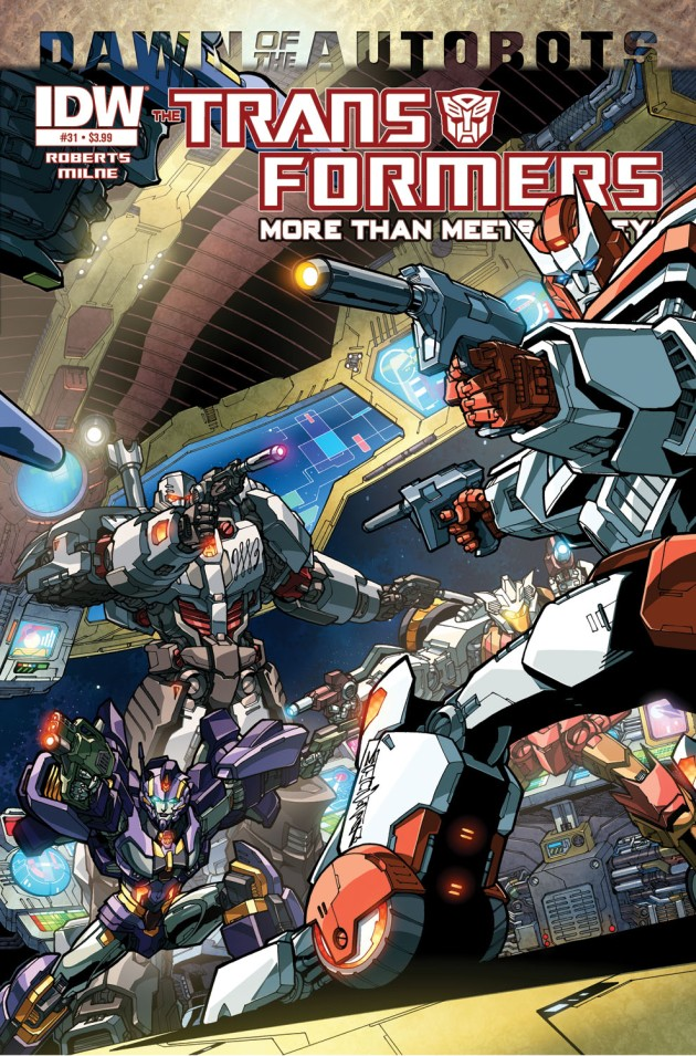 TF_MTMTE_31_cvrA copy
