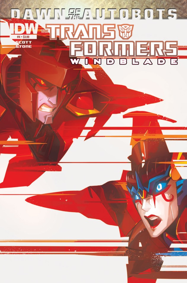 TF_Windblade04_cvrA copy