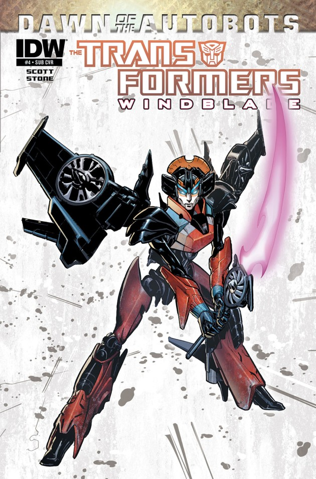 TF_Windblade04_cvrSUB