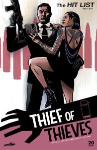 ThiefofThieves20-Cover